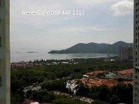 condominium for rent 3 bedrooms 11700 gelugor myla73278894