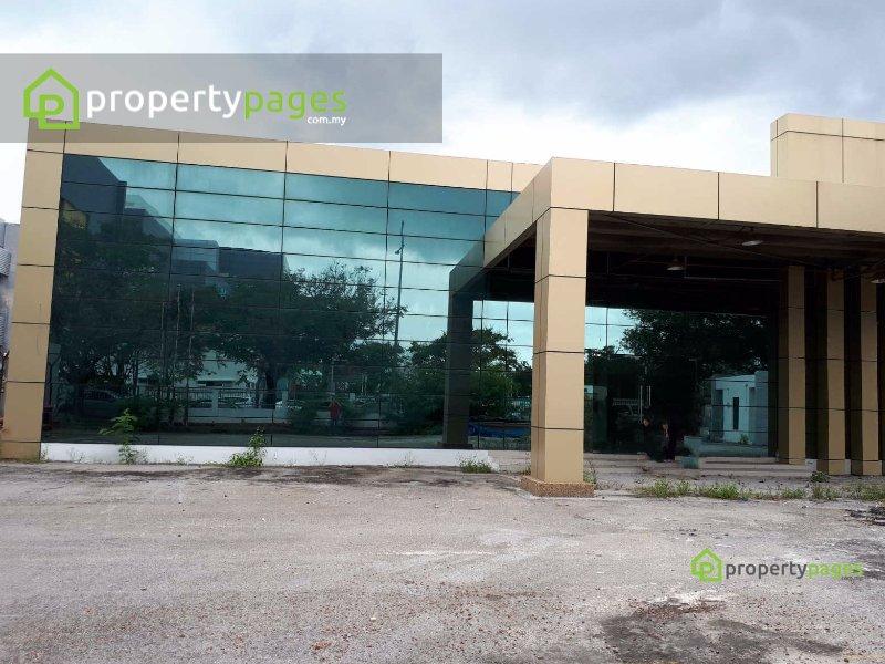 factory for sale 11900 bayan lepas myla75164087