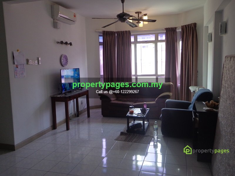 apartment for rent 3 bedrooms 47810 petaling jaya myla75567961