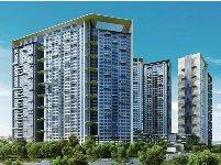 condominium for sale 3 bedrooms 53300 kuala lumpur myla84055976