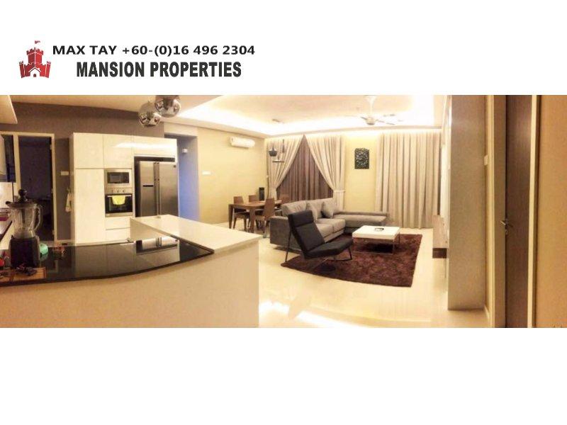 condominium for sale 3 bedrooms 11700 gelugor myla12402886