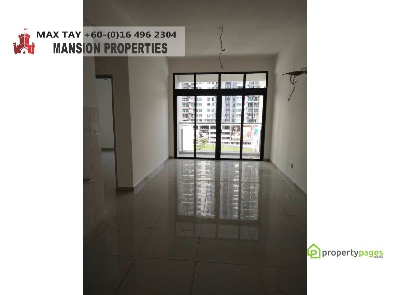 condominium for sale 3 bedrooms 11950 bayan lepas myla16732867