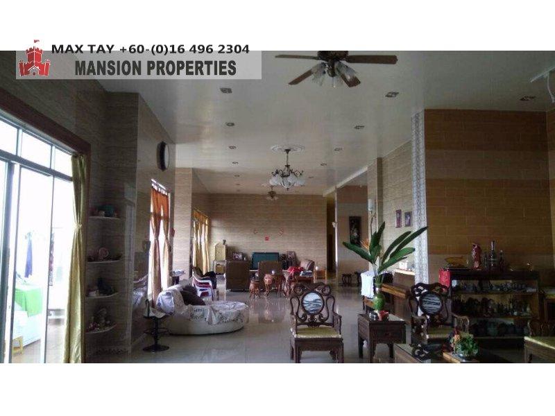 condominium for sale 7 bedrooms 11700 gelugor myla21702748