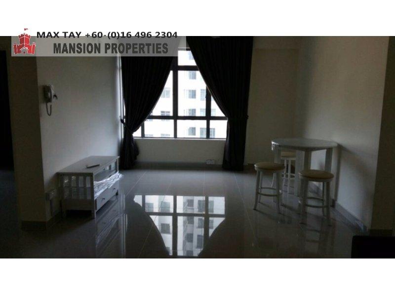 condominium for sale 3 bedrooms 11500 ayer itam myla42621437