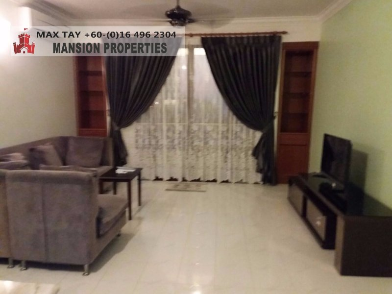 condominium for sale 3 bedrooms 11100 batu ferringhi myla56157745