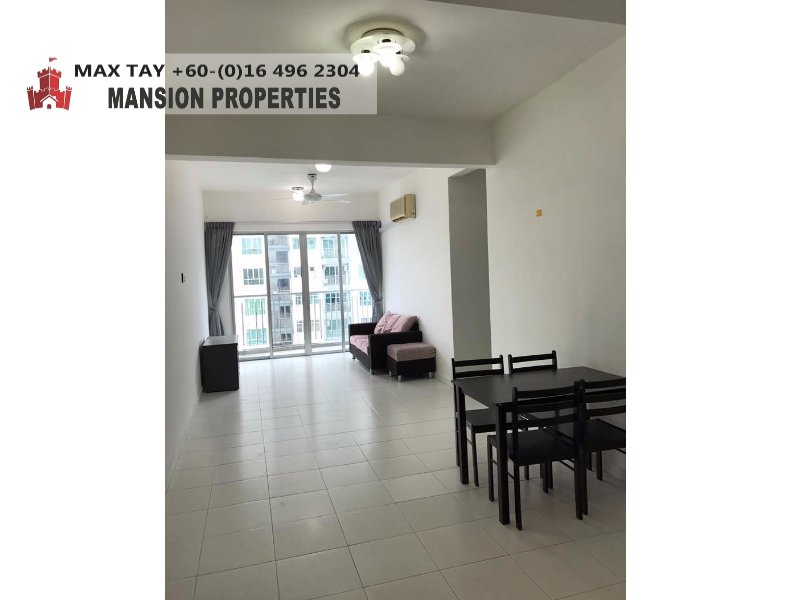 condominium for sale 3 bedrooms 11900 bayan lepas myla66114893