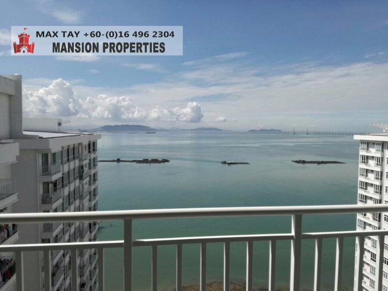 condominium for sale 4 bedrooms 11700 gelugor myla79142709