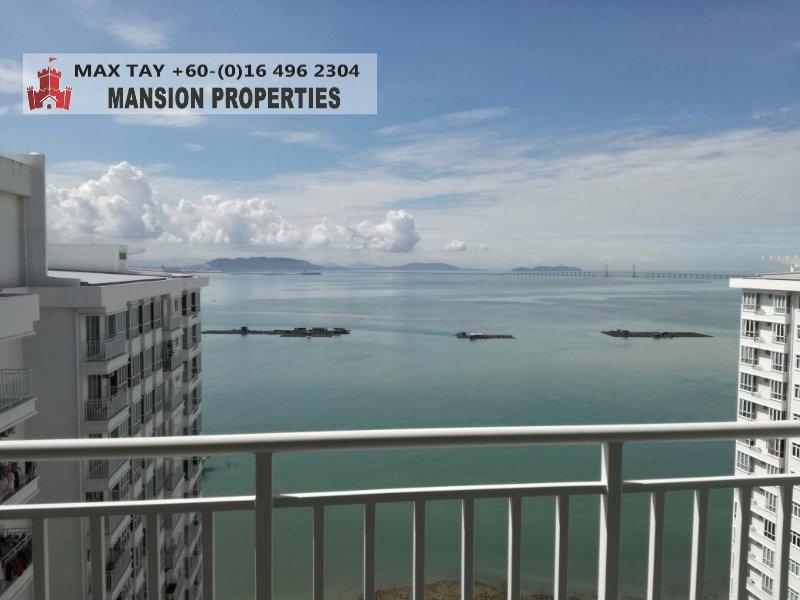 condominium for sale 4 bedrooms 11700 gelugor myla79142709