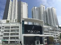 condominium for sale 4 bedrooms 10470 georgetown myla89813545