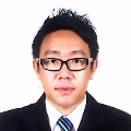 Contact Property Agent Mr Max Tay