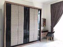 condominium for rent 3 bedrooms 11900 bayan lepas myla76336663