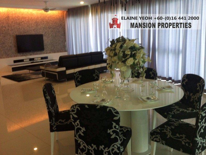 condominium for rent 3 bedrooms 10250 georgetown myla14860254