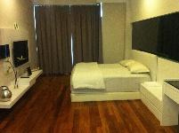 condominium for rent 3 bedrooms 10250 georgetown myla28492553