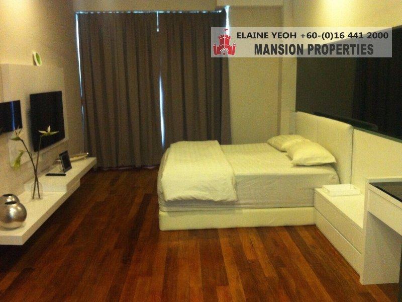 condominium for sale 3 bedrooms 10250 georgetown myla28492553