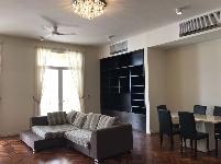 condominium for rent 2 bedrooms 10470 georgetown myla44008442
