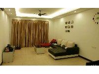 condominium for rent 3 bedrooms 11700 gelugor myla50721512