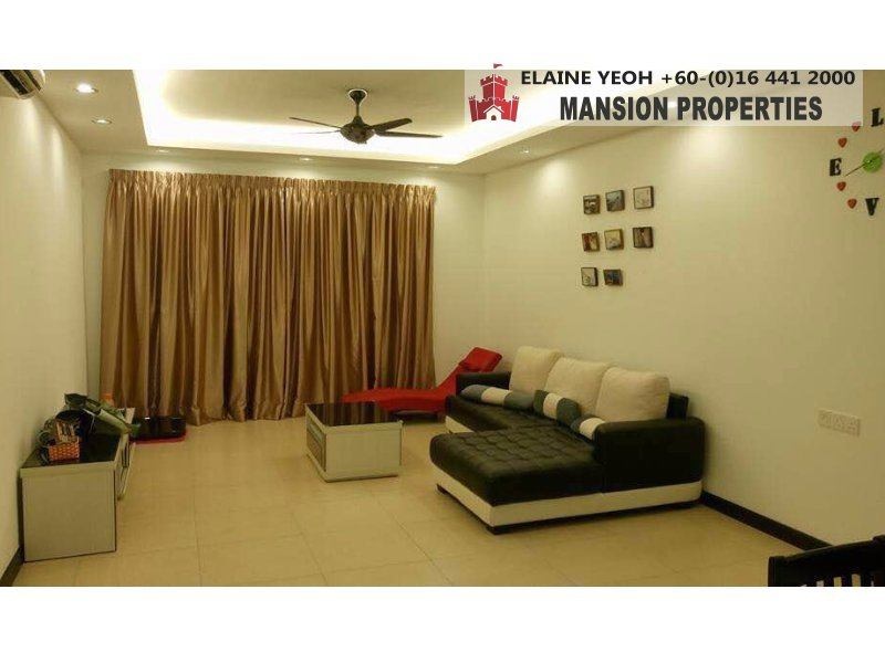 condominium for sale 3 bedrooms 11700 gelugor myla50721512