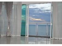 condominium for rent 3 bedrooms 10250 georgetown myla51099697