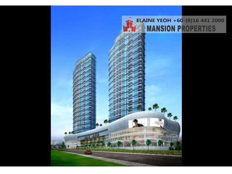 condominium for sale 3 bedrooms 10470 georgetown myla67976321
