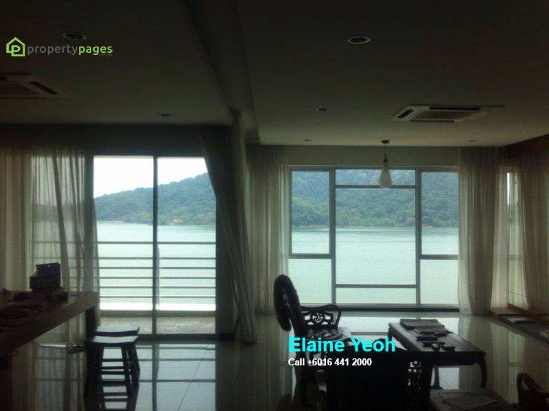 condominium for sale 5 bedrooms 11900 bayan lepas myla98645907