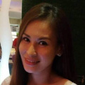 Ms Elaine Yeoh