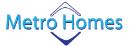 condominium for rent 2 bedrooms 47301 petaling jaya myla14623733
