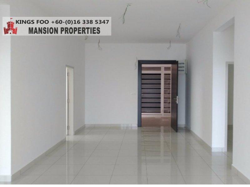condominium for sale 3 bedrooms 11600 jelutong myla06586058