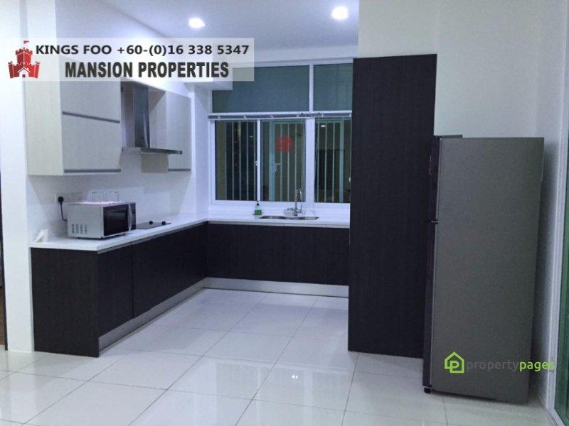 condominium for sale 3 bedrooms 10450 georgetown myla36548921