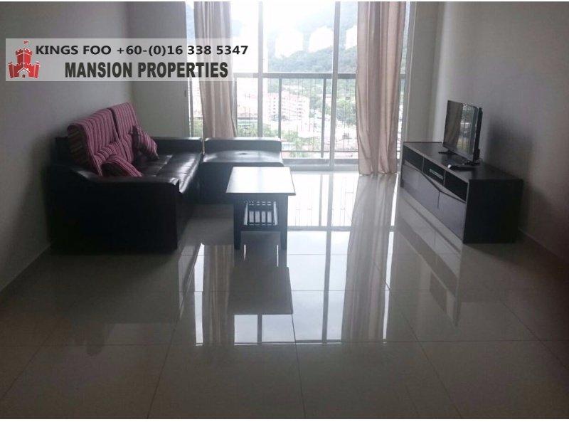 condominium for sale 3 bedrooms 11060 georgetown myla57610892