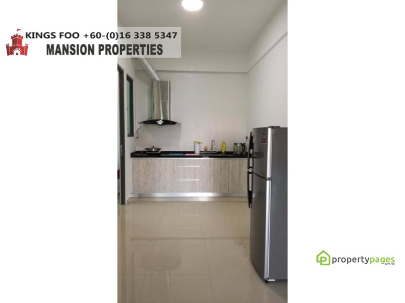 condominium for sale 3 bedrooms 11900 bayan lepas myla62868855