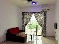 condominium for rent 3 bedrooms 11900 bayan lepas myla72226609