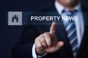 Assortment of News Related to Properties