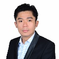 Contact Real Estate Agent Mr Kings Foo
