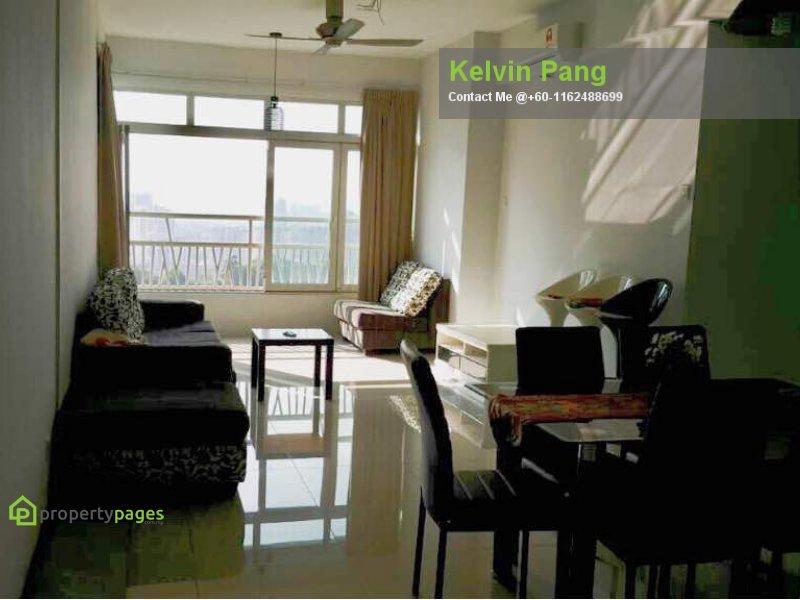 condominium for sale 3 bedrooms 10470 georgetown myla52122570