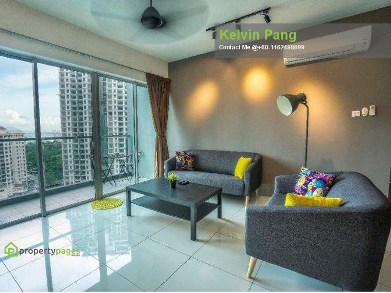 condominium for sale 3 bedrooms 10470 georgetown myla81861723