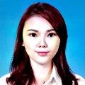 Ms Ezzane Tan