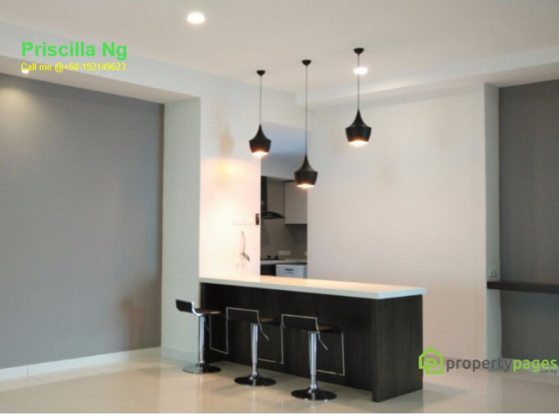 condominium for sale 4 bedrooms 11200 tanjung bungah myla10771026
