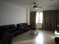 condominium for sale 3 bedrooms 11700 gelugor myla15726480