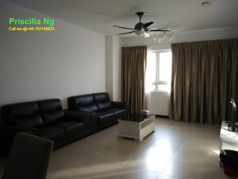 condominium for sale 3 bedrooms 11700 gelugor myla15726480