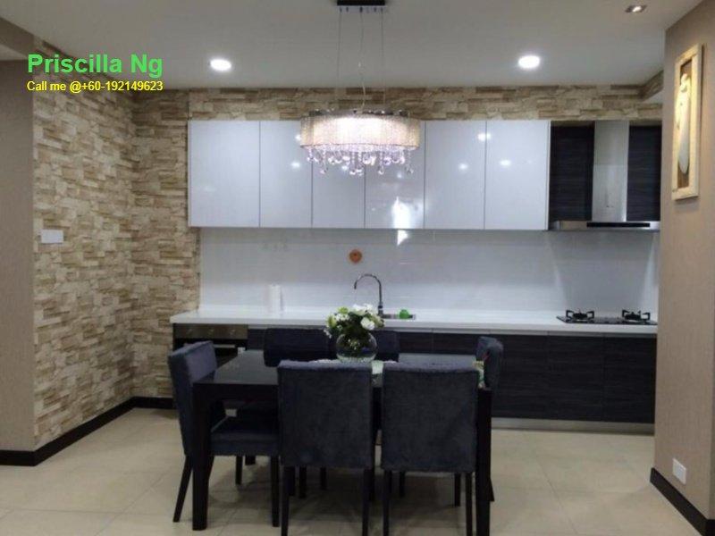 condominium for sale 3 bedrooms 11700 gelugor myla23378864