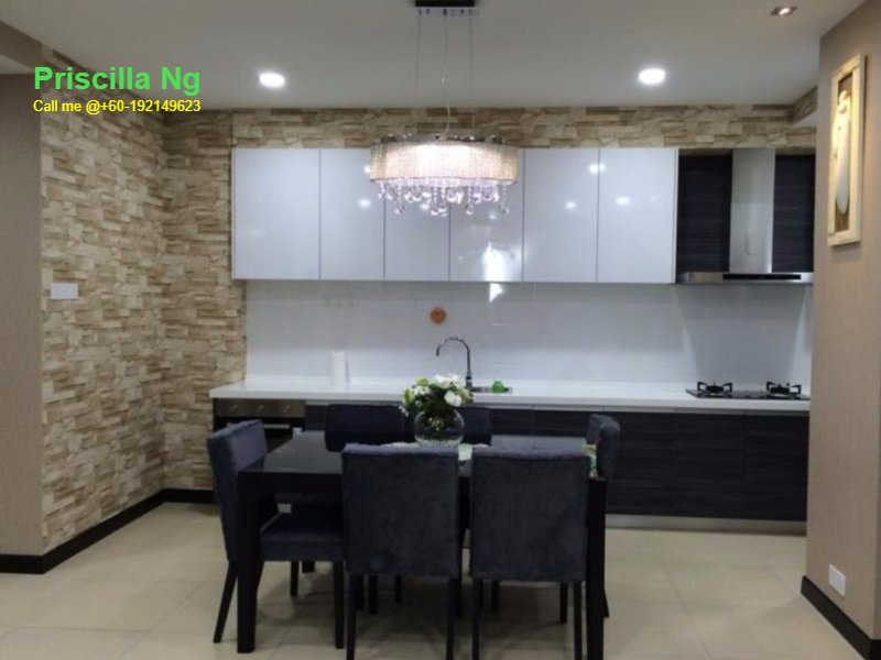 condominium for sale 3 bedrooms 11700 gelugor myla23378864