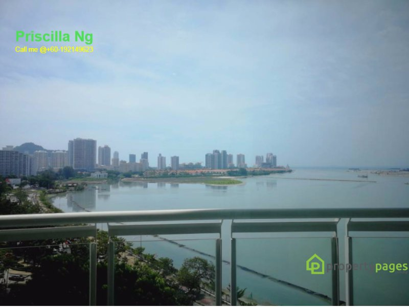 condominium for sale 4 bedrooms 10250 georgetown myla60275155
