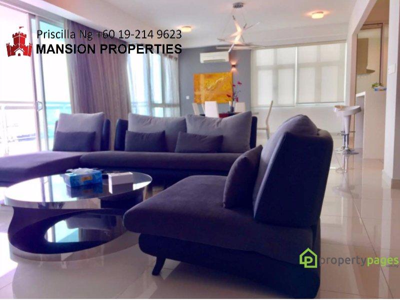 condominium for sale 4 bedrooms 10250 georgetown myla76392798
