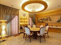 condominium for sale 3 bedrooms 10250 georgetown myla91135337
