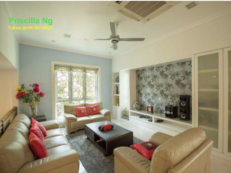 bungalow house for sale 6 bedrooms 11100 batu ferringhi myla91348619