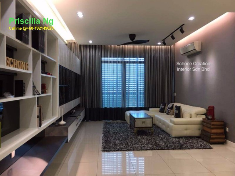 condominium for sale 3 bedrooms 11600 jelutong myla99330181