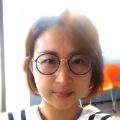 Ms. Priscilla Ng
