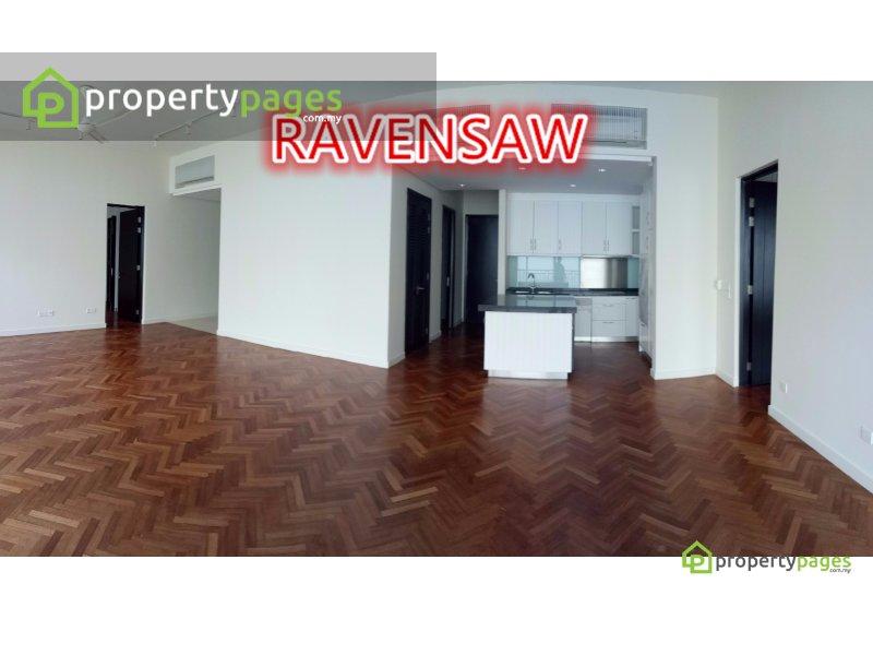 condominium for sale 2 bedrooms 10470 georgetown myla20366343