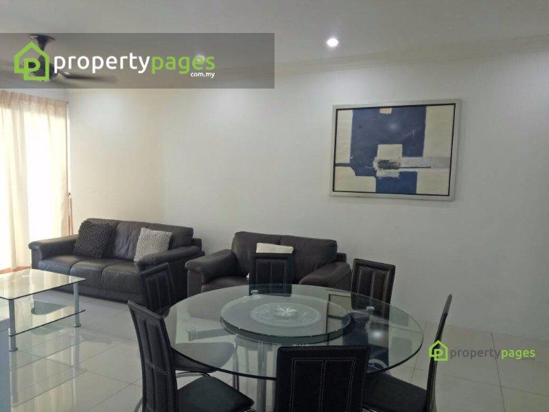condominium for sale 3 bedrooms 11200 tanjong bungah myla21828484
