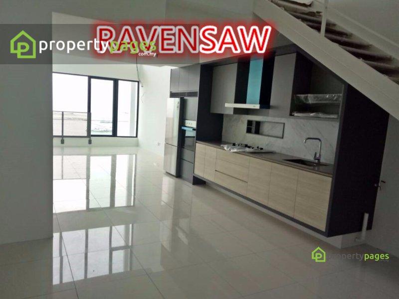 condominium for sale 1 bedrooms 10250 georgetown myla38124292